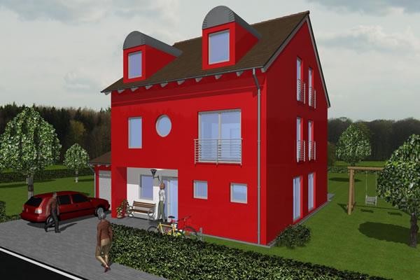 grundst cke bauen eigenheim luxemburg wohnungen wohnen daniel freres immobilieres. Black Bedroom Furniture Sets. Home Design Ideas